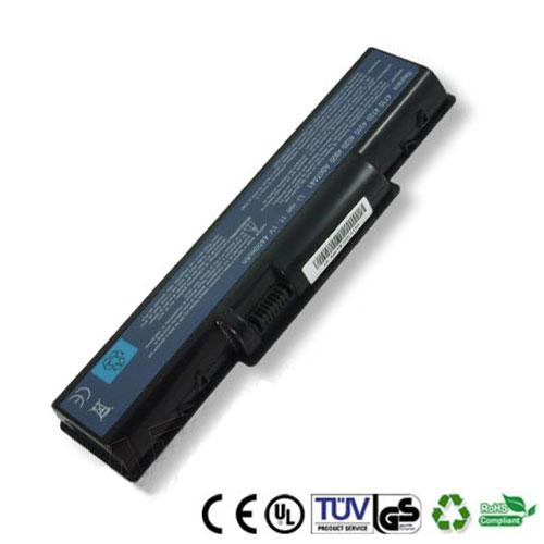 宏基 Acer Aspire 4310 4710 4720 4920 4930 4230 笔记本电池 超值热卖 6芯 - 1001步数码港
