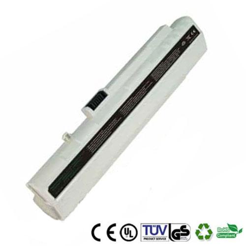 宏基 Acer One A110L A150 D150 D250 ZG5 8.9 inch 10.1 inch 笔记本电池 超值热卖 9芯 - 1001步数码港