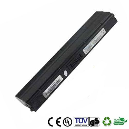 华硕 ASUS A32-U6 U6 U6E U6S U6V N20 N20A 笔记本电池 超值热卖 6芯 4400mA - 1001步数码港