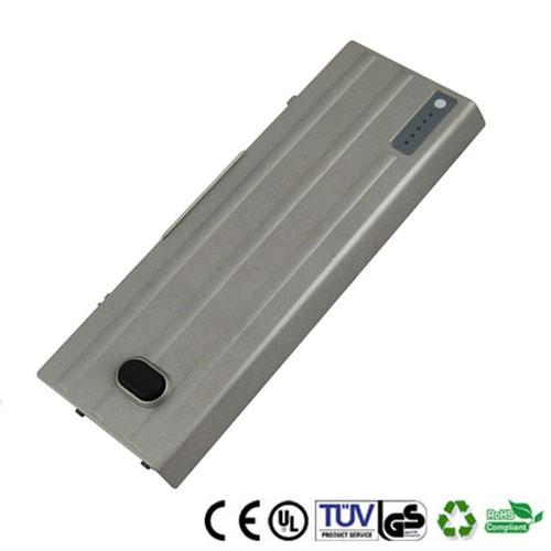 戴尔 Dell PC764 笔记本电池 6芯 4800mAh 两年质保 免运费 背面 - 1001步数码港