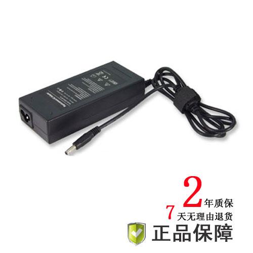 惠普 HP CQ40 CQ45 CQ50 CQ61 笔记本电源适配器 19V 4.74A, 两年质保, 超值热卖 - 1001步数码港