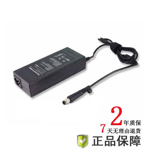 惠普 HP NC4000 NC4010 NC6000 NC6220 NC8000 笔记本电源适配器 19V 4.74A 热卖