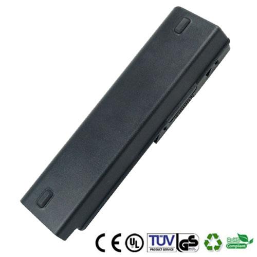 惠普 HP CQ40 CQ41 CQ45 CQ50 CQ60 CQ61 CQ70 DV4 DV5 笔记本电池 超值热卖 6芯 背面 - 1001步数码港