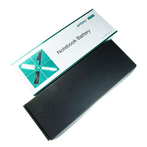 戴尔 Dell Inspiron 600M 笔记本电池 6芯 4700mAh 两年质保 免运费 盒子 - 1001步数码港