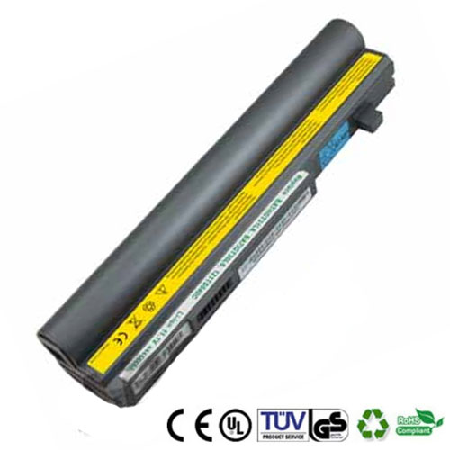 联想 Lenovo F40 F40A F41 F41A F50 F51 笔记本电池 超值热卖 6芯 4400mAh