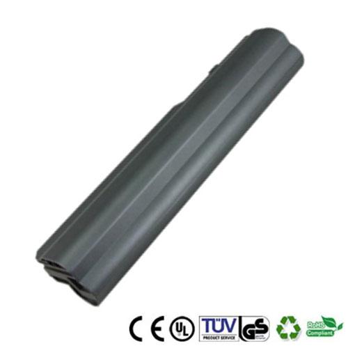 联想 Lenovo F40 F40A F41 F41A F50 F51 笔记本电池 超值热卖 6芯 4400mAh  背面 - 1001步数码港