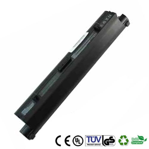 联想 Lenovo IdeaPad S9 S9E S10 S10e S12 笔记本电池 超值热卖 9芯 6600mAh - 1001步数码港