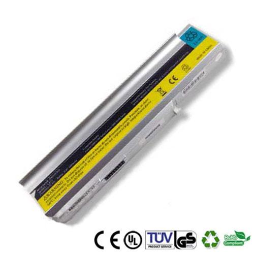 联想 Lenovo 3000 C200 N200 N100 0689 笔记本电池 超值热卖 6芯 4400mAh - 1001步数码港