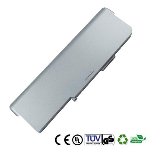 联想 Lenovo 3000 C200 N200 N100 0689 笔记本电池 超值热卖 6芯 4400mAh 背面 - 1001步数码港